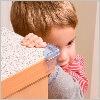 Безопасный дом для ребёнка — это просто!