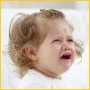 Ребёнок просыпается и плачет ночью