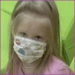 Как поднять иммунитет у ребенка