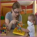Hужно ли делать прививки детям