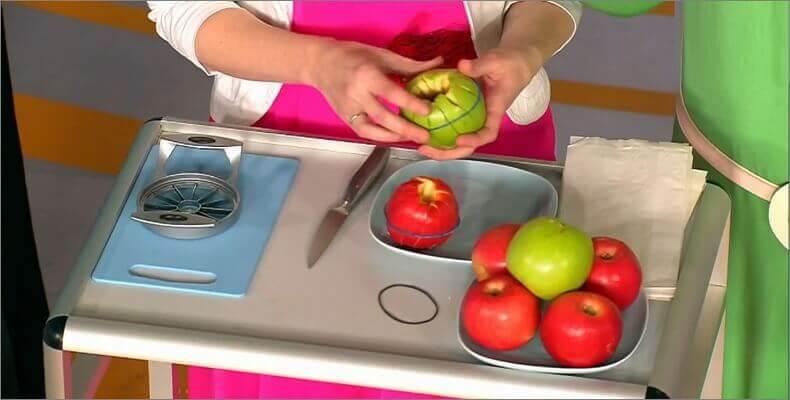 питание для школьника